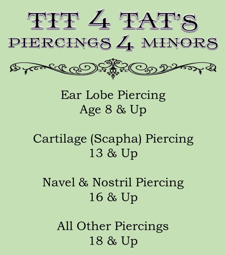 image-803581-Tit4TatMinorPiercingsPolicy1.jpg